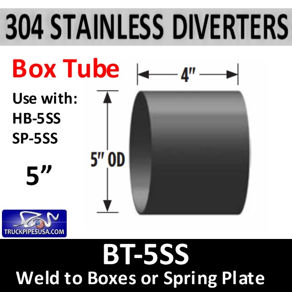 bt-5ss-5-inch-stainless-steel-heat-boxtube-connector-tube-diverter-truck-pipes-usa.jpg