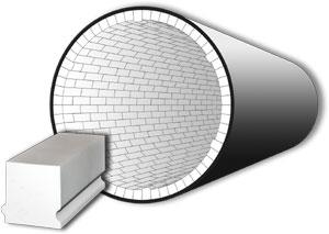 ceramic-lined-exhaust-pipes-truckpipesusa-877-692-9125.jpg