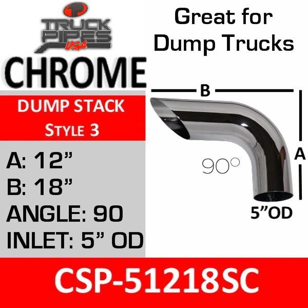 csp-51218sc-dump-truck-exhaust-stack-pipe.jpg
