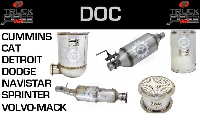 doc-filter.jpg