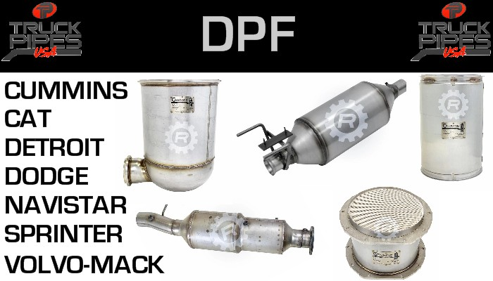 dpf-filter.jpg