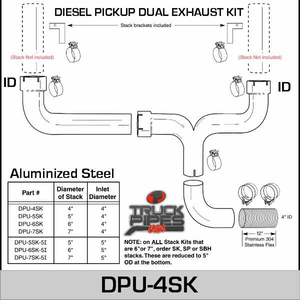 dpu-4sk-diesel-pickup-dual-exhaust-stack-kit-grand-rock-exhaust-pipes.png