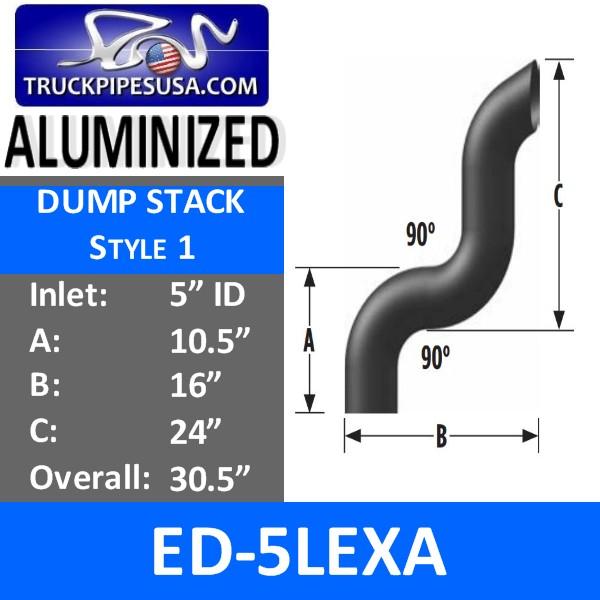 ed-5lexa-dump-truck-aluminized-exhaust-stack-pipe-5-inch-diameter-id-bottom-30-5-inches-long.jpg