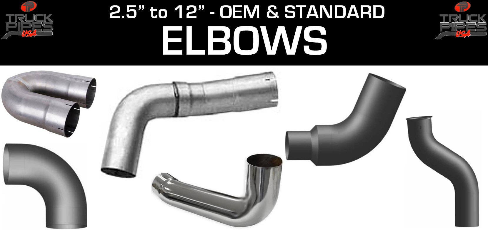 elbows-banner.jpg