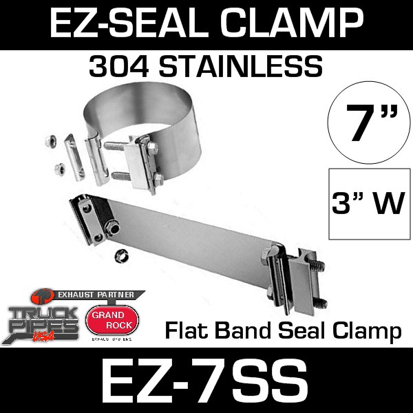 ez-7ss-ezseal-exhaust-clamp-7-inch-seal-clamp-stainless-steel.jpg
