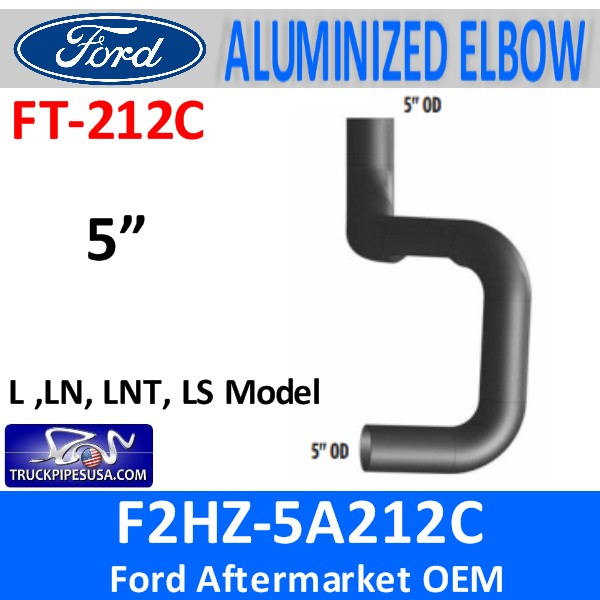 f2hz-5a212c-ford-l-model-exhaust-elbow-aluminized-5-inch-pipe-ft-212c-pipe-exhaust-truck-pipes-usa.jpg