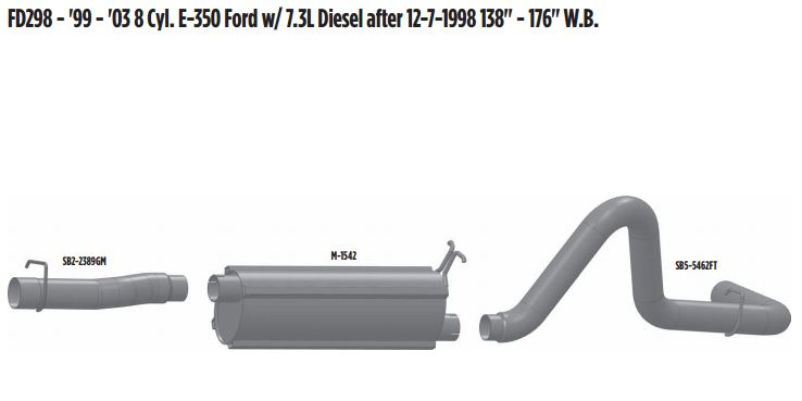 fd298-1999-2003-8-cyl-e-350-ford-w-7.3l-diesel-after-1998-138-176-inch-wheel-base.jpg