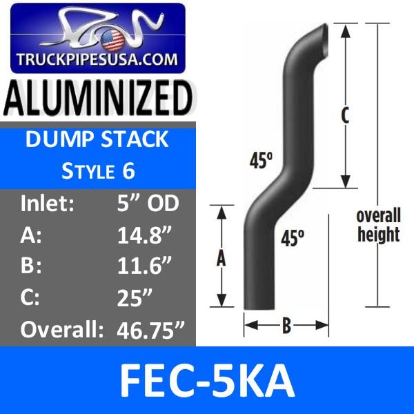 fec-5ka-dump-truck-aluminized-exhaust-stack-pipe-5-inch-diameter-od-bottom-47-inches-long.jpg