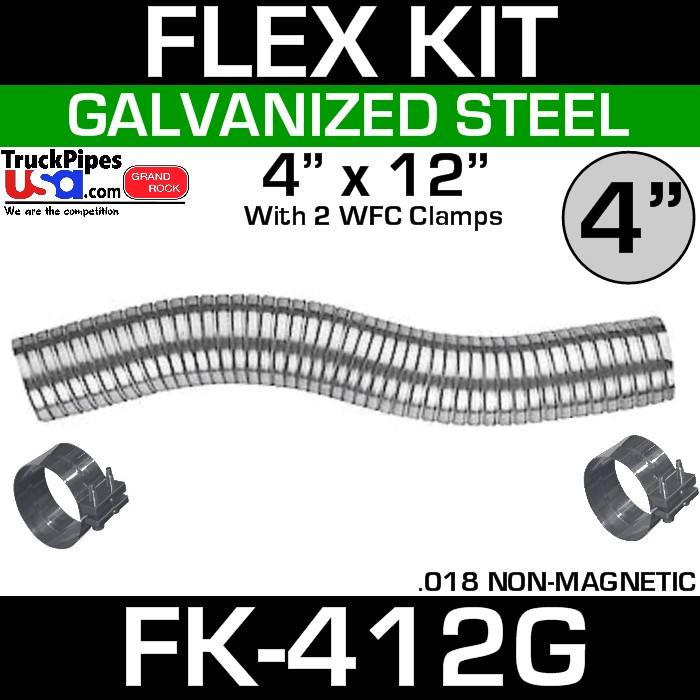 fk-412g-flex-kit-4-inch-x-12-inches-galvanized-flex-metal-exhaust-hose-with-2-clamps.jpg