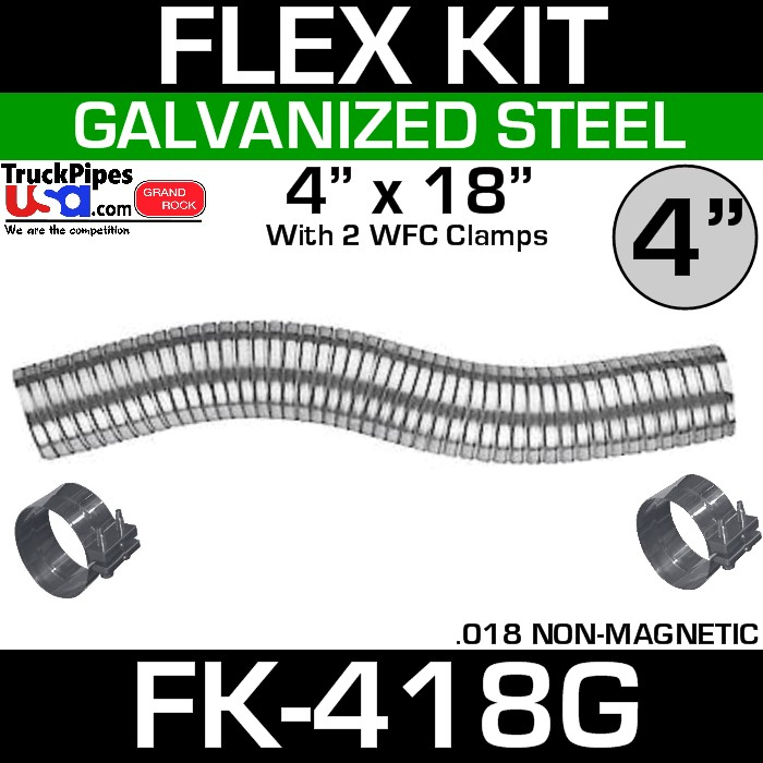 fk-418g-flex-kit-4-inch-x-18-inches-galvanized-flex-metal-exhaust-hose-with-2-clamps.jpg
