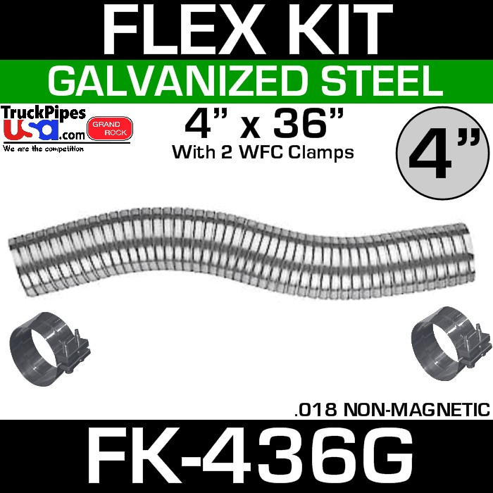 fk-436g-flex-kit-4-inch-x-36-inches-galvanized-flex-metal-exhaust-hose-with-2-clamps.jpg