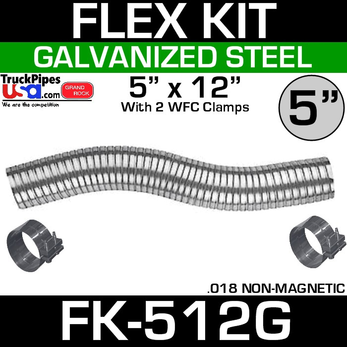 fk-512g-flex-kit-5-inch-x-12-inches-galvanized-flex-metal-exhaust-hose-with-2-clamps.jpg