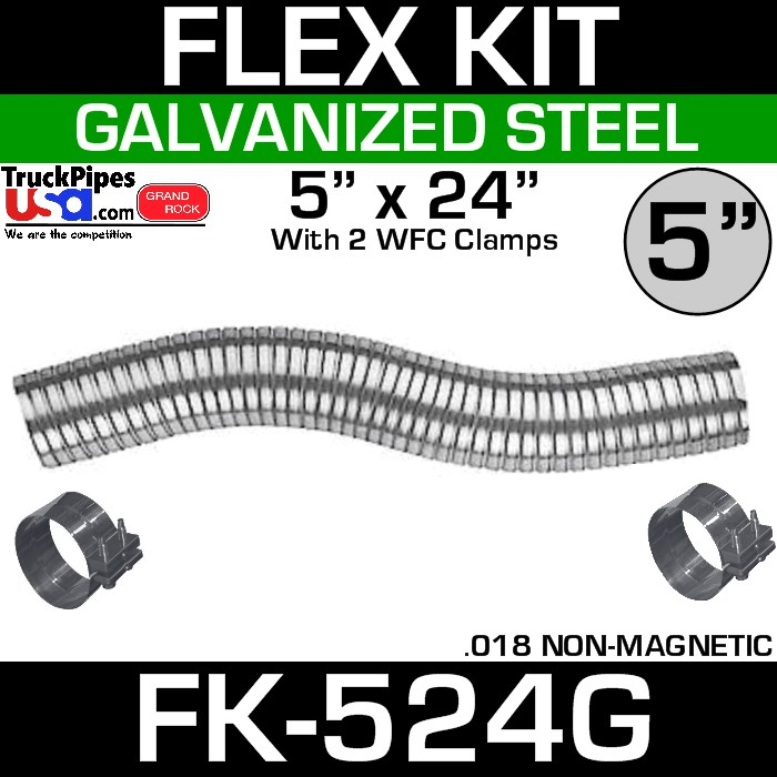 fk-524g-flex-kit-5-inch-x-24-inches-galvanized-flex-metal-exhaust-hose-with-2-clamps.jpg