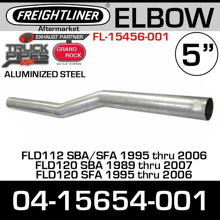 fl-15654-001-freightliner-exhaust-elbow-04-15654-000.jpg