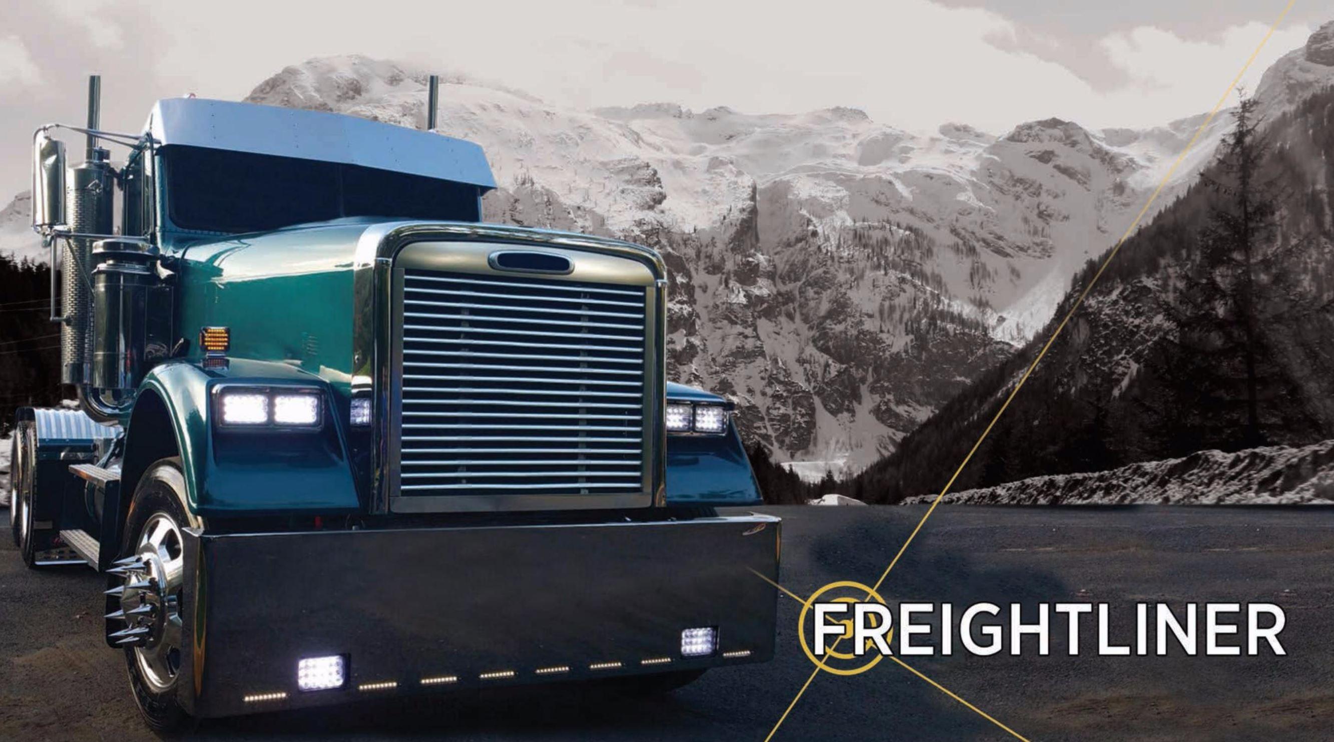 freightliner-truck-picture.jpg