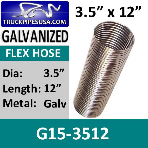 g15-3512-flex-house-3-5-inch-x-12-inches-galvanized-flex-metal-exhaust-hose.jpg