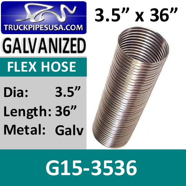 g15-3536-flex-house-3-5-inch-x-36-inches-galvanized-flex-metal-exhaust-hose.jpg