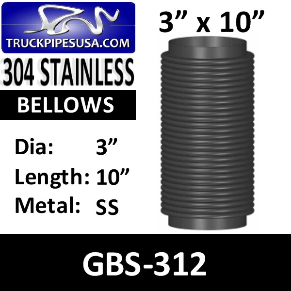 gbs-312-bellows-flex-hose-3-inch-x-10-inches-304-stainless-steel-flex-metal-exhaust-hose-non-magnetic.jpg