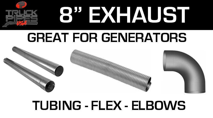 generator-exaust-8-inch.jpg