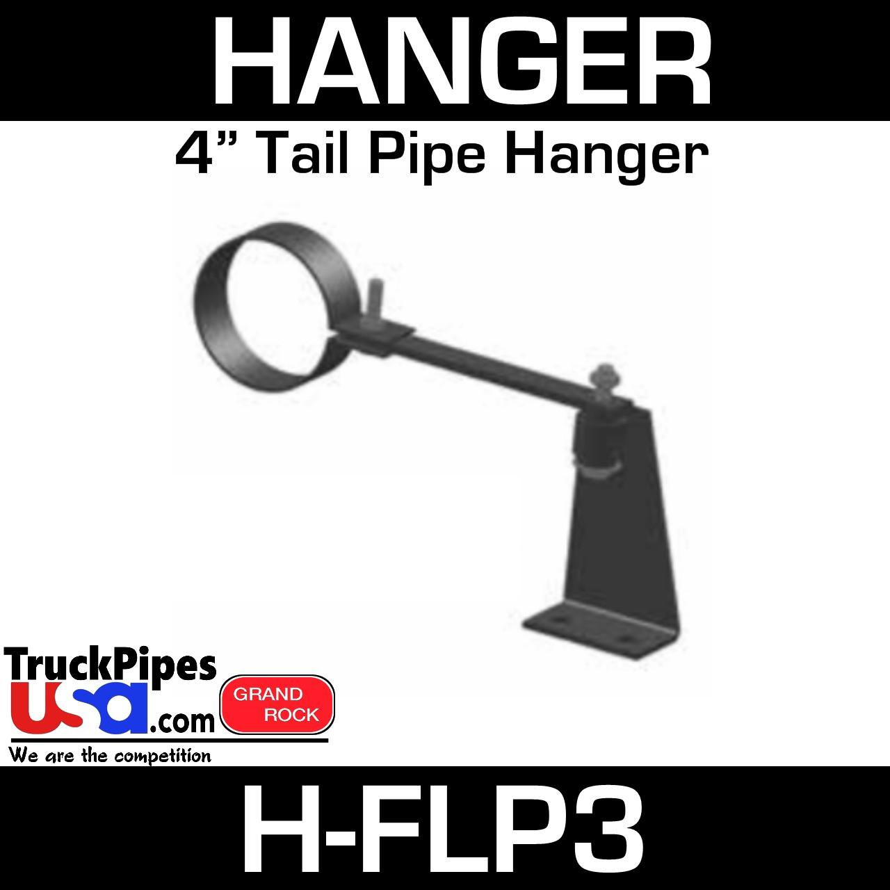 h-flp3-4-inch-tail-pipe-hanger.jpg
