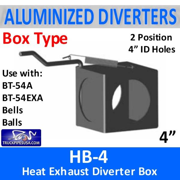 hb-4-exhaust-diverter-box-truck-pipes-usa.jpg