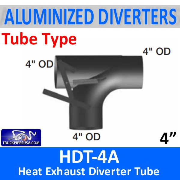 hdt-4a-exhaust-diverter-tube-truck-pipes-usa.jpg