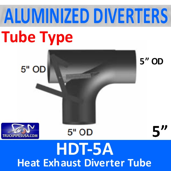 hdt-5a-exhaust-diverter-tube-truck-pipes-usa.jpg