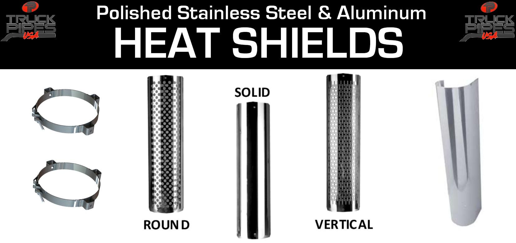heat-shields.jpg