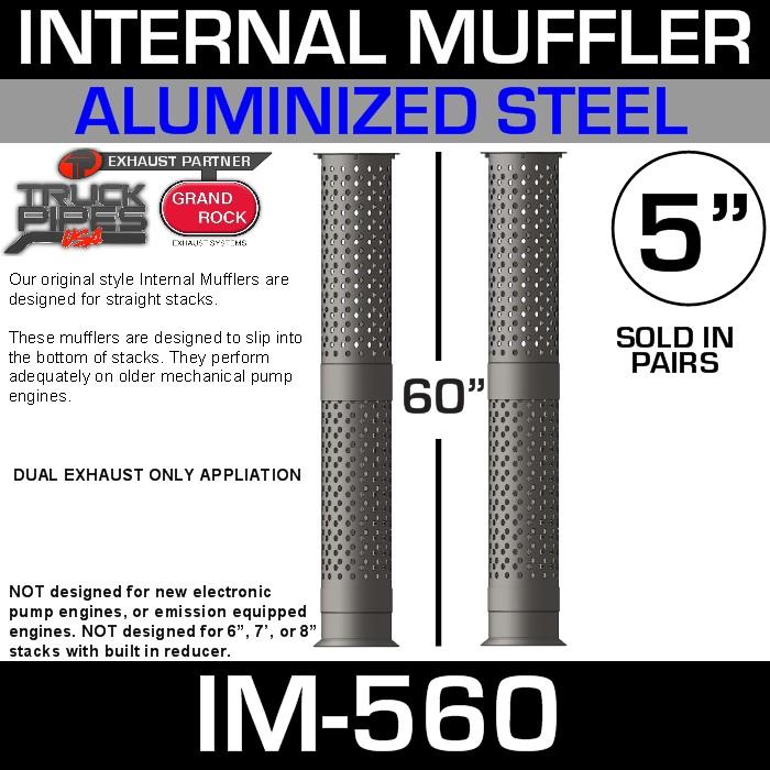 im-560-internal-muffler-5-inch.jpg