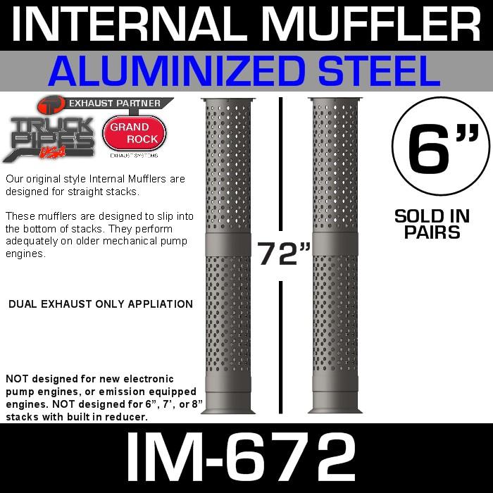 im-672-internal-muffler-6-inch.jpg