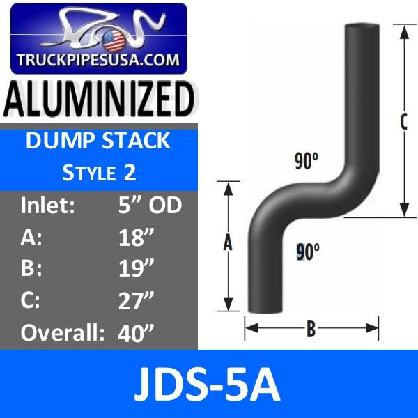 jds-5a-dump-truck-aluminized-exhaust-stack-pipe-5-inch-diameter-od-bottom-40-inches-long.jpg