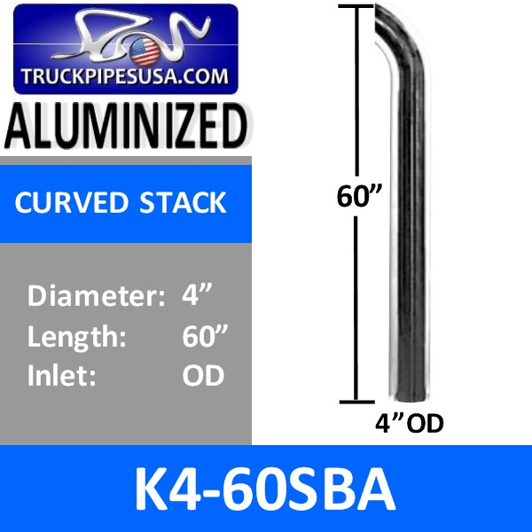 k4-60sba-4-inch-alumnized-curved-top-exhaust-stack-pipe-60-inches-long-od-bottom.jpg