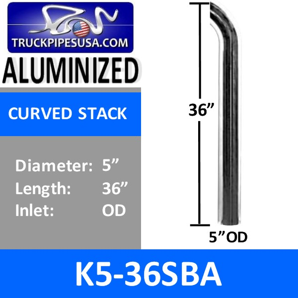 k5-36sba-5-inch-alumnized-curved-top-exhaust-stack-pipe-36-inches-long-od-bottom.jpg