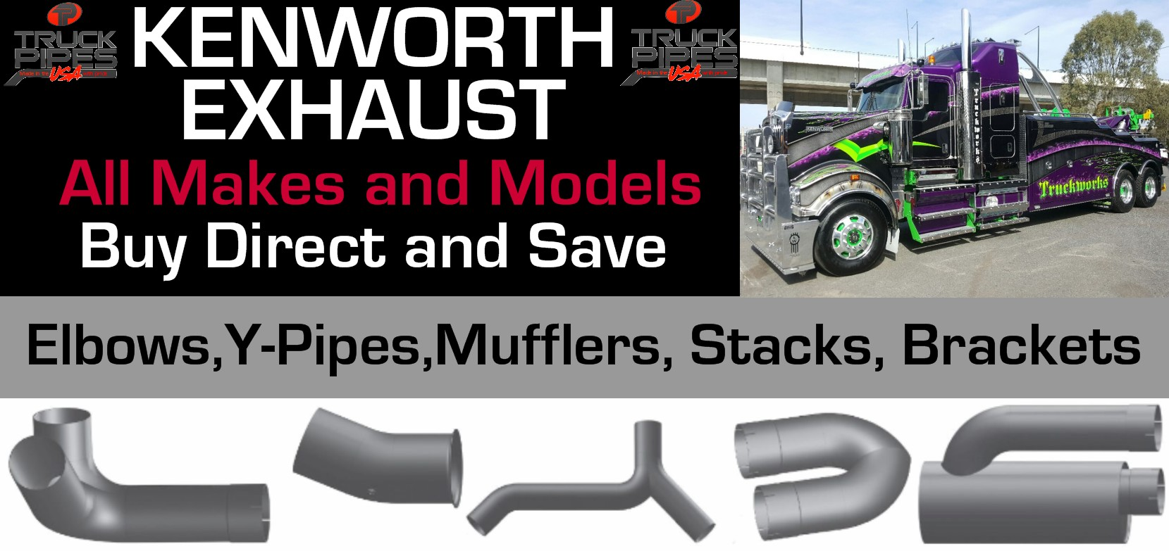 kenworth-exhaust-banner.jpg