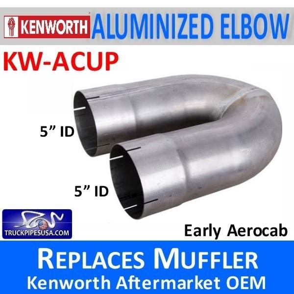kw-acup-kenworth-truck-exhaust-muffler-replacement-aerocab-u-pipe-5-inch-kenworth-u-exhaust-pipe-kw-acup-truck-pipe-usa.jpg