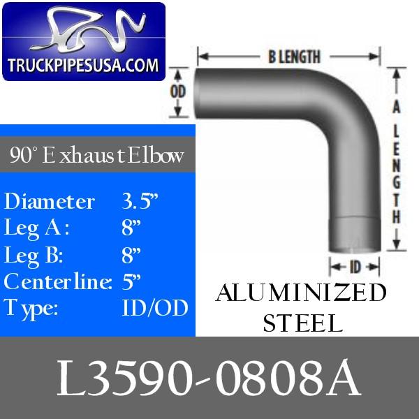 l3590-0808a-90-degree-exhaust-elbow-aluminized-steel-3-5-inch-round-8-inch-legs-id-od-tubing-for-big-rig-trucks.jpg
