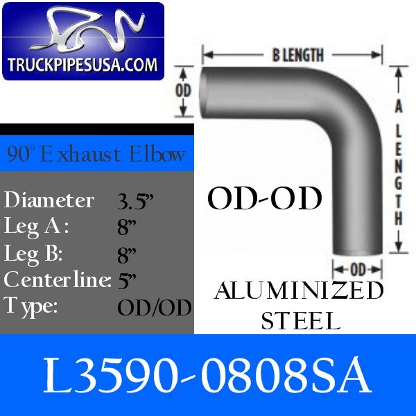 l3590-0808sa-90-degree-exhaust-elbow-aluminized-steel-3-5-inch-round-tube-8-inch-legs-od-od-tubing-for-big-rig-trucks.jpg