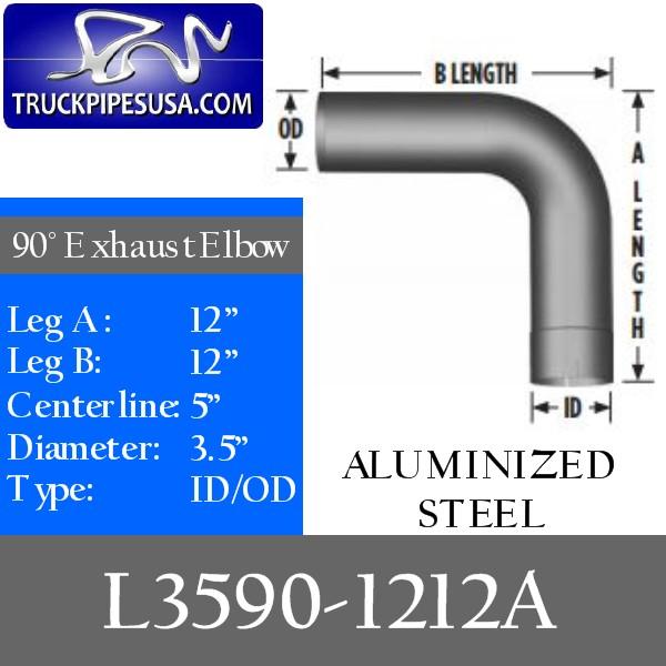 l3590-1212a-90-degree-exhaust-elbow-aluminized-steel-3-inch-round-12-inch-legs-id-od-tubing-for-big-rig-trucks.jpg