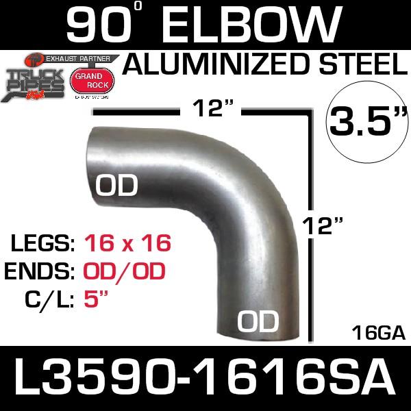 l3590-1616sa-90-degree-exhaust-elbow-aluminized-steel.jpg