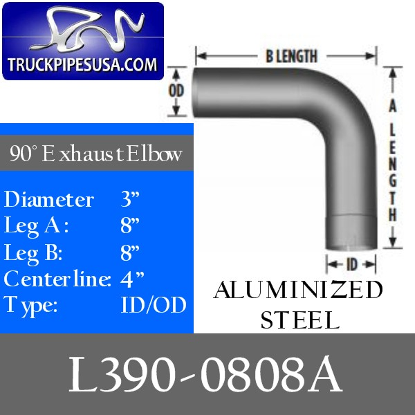 l390-0808a-90-degree-exhaust-elbow-aluminized-steel-3-inch-round-8-inch-legs-id-od-tubing-for-big-rig-trucks.jpg