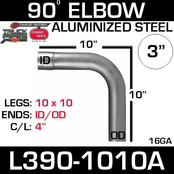 l390-1010a-90-degree-idod-exhaust-elbow-aluminized-steel.jpg
