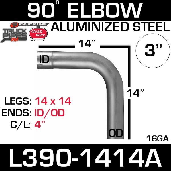 l390-1414a-90-degree-idod-exhaust-elbow-aluminized-steel.jpg
