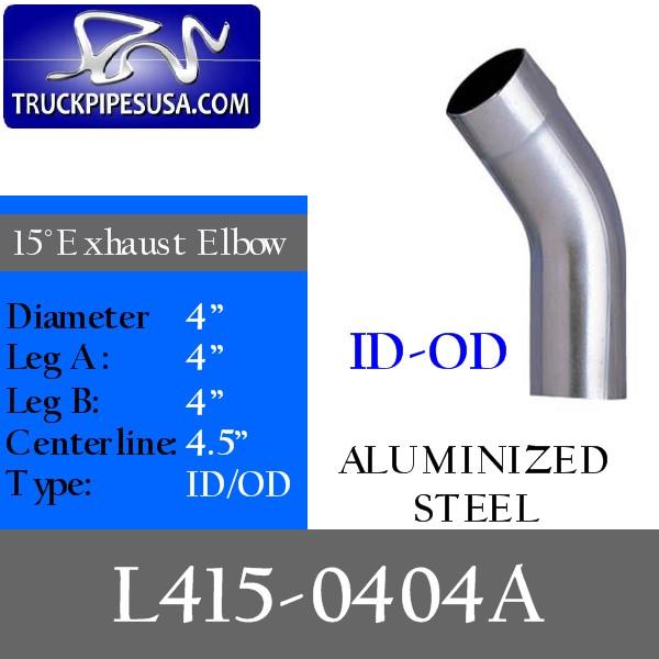l415-0404a-15-degree-exhaust-elbow-aluminized-steel-4-inch-round-tube-4-inch-legs-id-od-tubing-for-big-rig-trucks.jpg