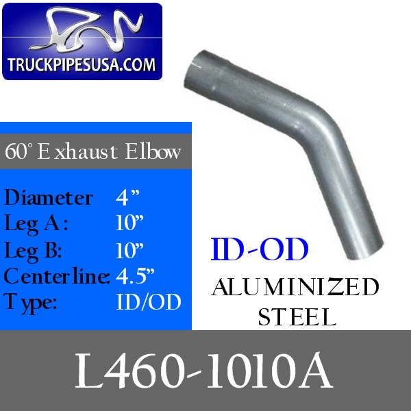 l460-1010a-60-degree-exhaust-elbow-aluminized-steel-4-inch-round-tube-10-inch-legs-id-od-tubing-for-big-rig-trucks.jpg