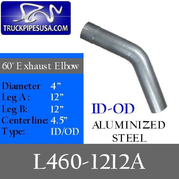 l460-1212a-60-degree-exhaust-elbow-aluminized-steel-4-inch-round-tube-12-inch-legs-id-od-tubing-for-big-rig-trucks.jpg