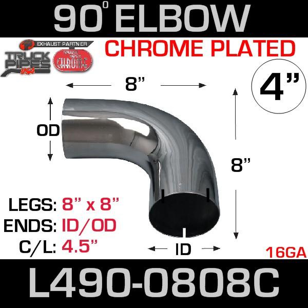 l490-0808c-chrome-exhaust-90-degree-elbow-idod.jpg