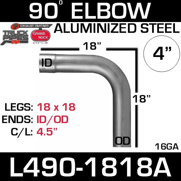 l490-1818a-90-degree-idod-exhaust-elbow-aluminized-steel.jpg