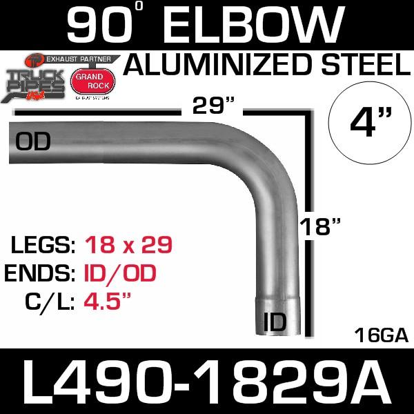 l490-1829a-90-degree-idod-exhaust-elbow-aluminized-steel.jpg