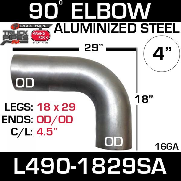 l490-1829sa-90-degree-exhaust-elbow-aluminized-steel.jpg