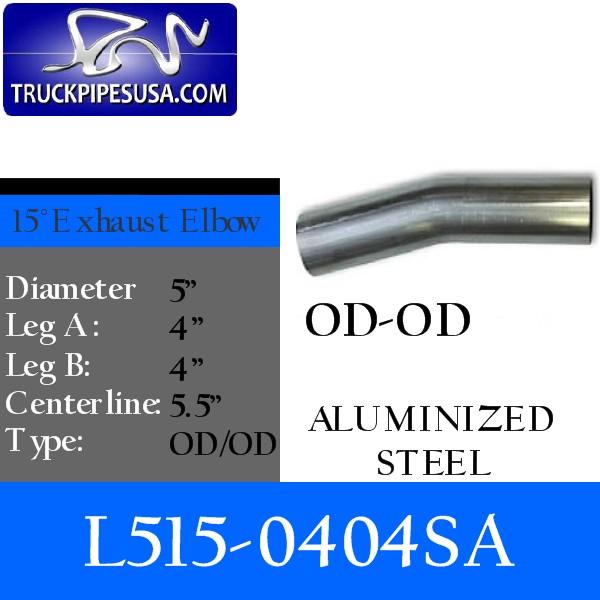 l515-0404sa-15-degree-exhaust-elbow-aluminized-steel-5-inch-round-tube-4-inch-legs-od-od-tubing-for-big-rig-trucks.jpg